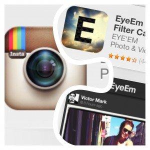 TOS_instagram_eyeem-300x300
