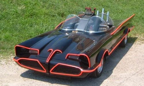 batmobile-500x300