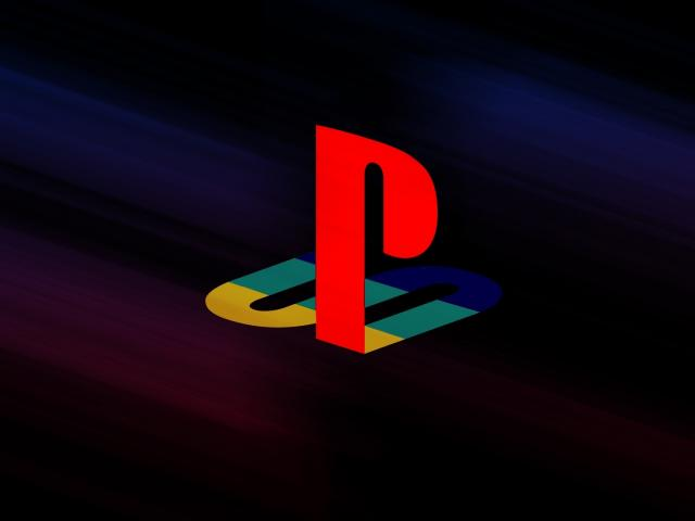 Playstation-ps-logo-480x640