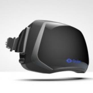 14763_Oculus Rift