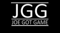 Joe-Got-Game-Logo-195x110