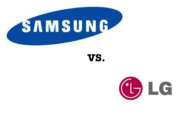 SAMSUNG-VS-LG