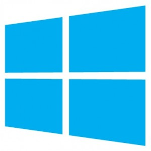 Windows-8-logo-300x300