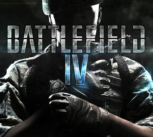 battlefield-4-teaser-poster