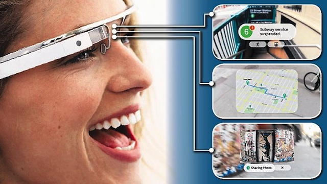 functions-google-glasses