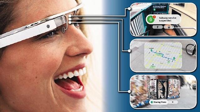 functions-google-glasses
