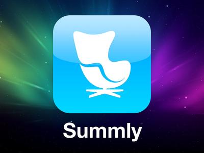 summly_1x