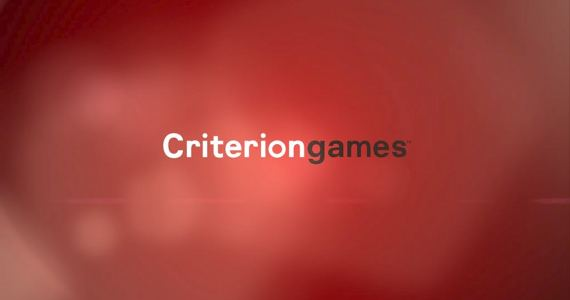 criterion-games-teases-big-announcement
