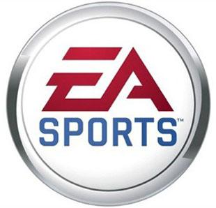 easports.logo.