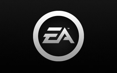 ea_logo_black_news_header_723x250_electronic arts