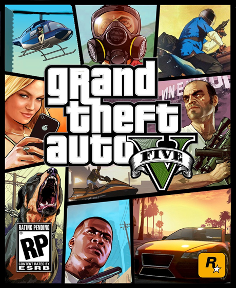 gta5-box-art