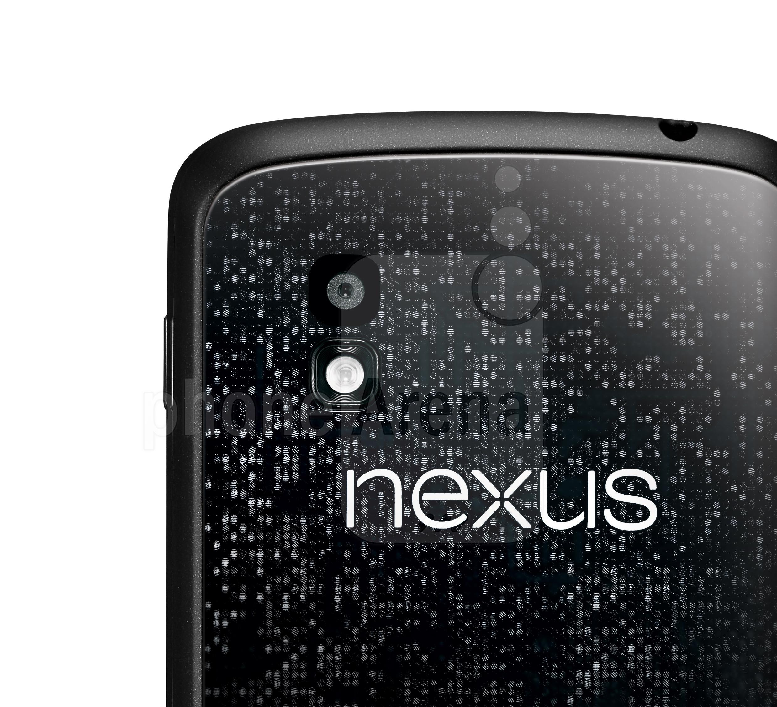 LG-Nexus-4-add2