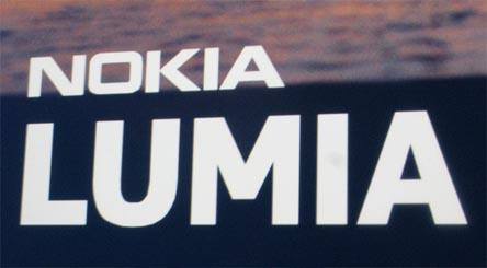 Nokia-Lumia-800-Logo