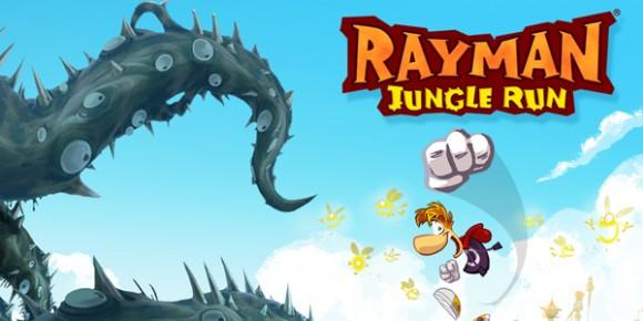 RaymanJungleRunSplash