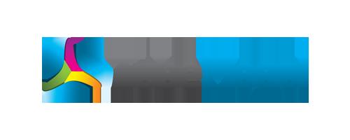 tube mogul logo