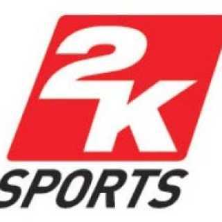 183537-2k_sports_logo