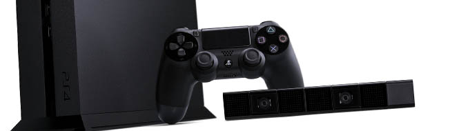 playstation 4 ps4 features