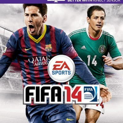 FIFA-14-MEXUS-cover-option