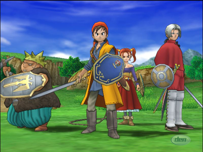 dragon_quest_8_03