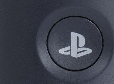 playstation_logo_ondevice2-580-75