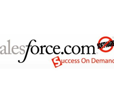 salesforce-news-story