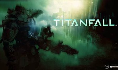 titanfall-hd-wallpaper