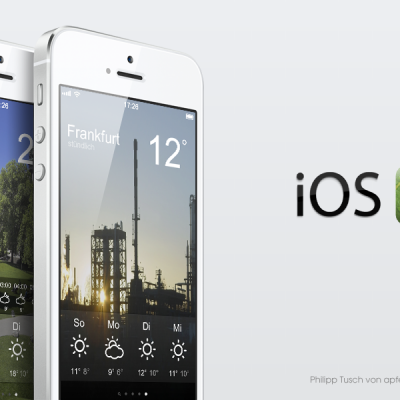 IOS-7-weather-app