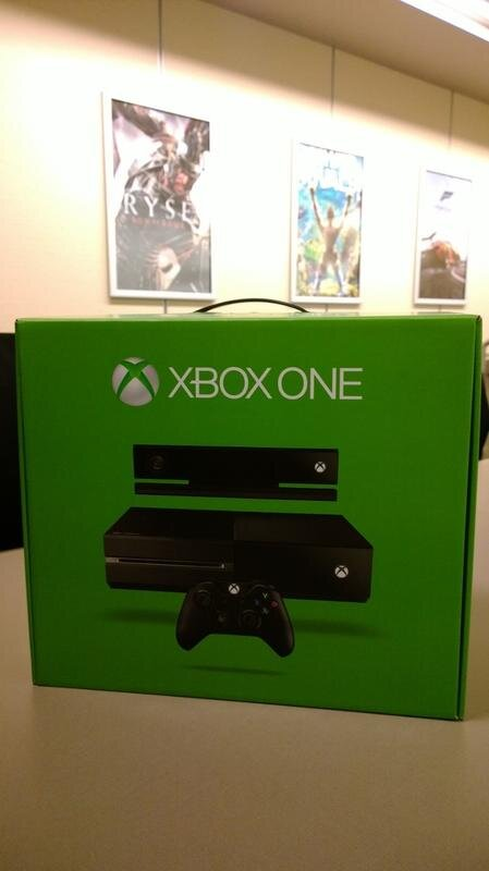20130916_first_xbox_one