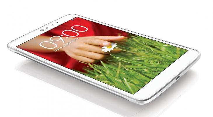LG-G-Pad-8.3_02201308302020377471-730x400