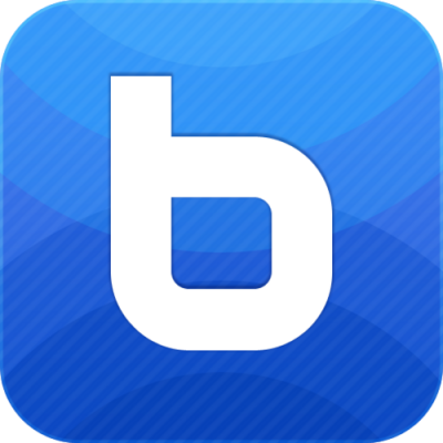 bump_icon_512x512_iOS