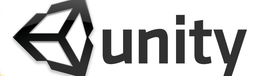 unity-logo-new