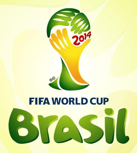Fifa-World-Cup-2014-Brazil