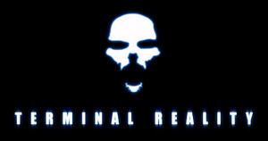 Terminal_Reality_Company_Logo