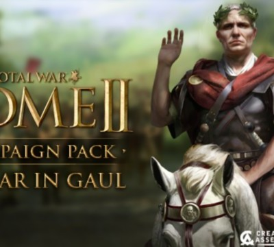 Total-War-Rome-II-Caesar-in-Gaul-Common