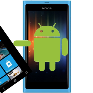 android-Nokia-Lumia