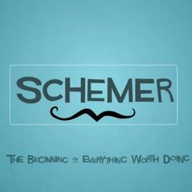 327800-schemer
