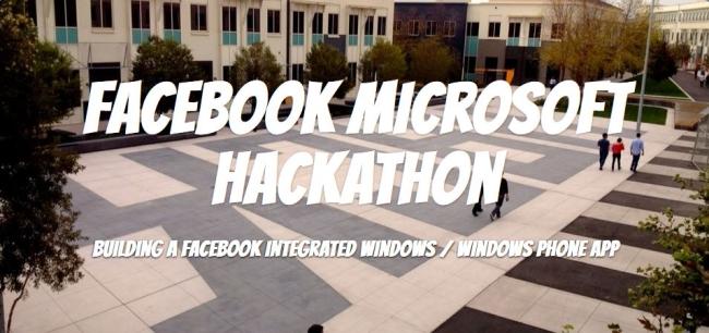 FacebookMicrosoftHackathon650