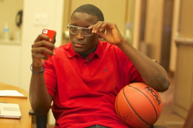 NBA_Google_Glass-630x419