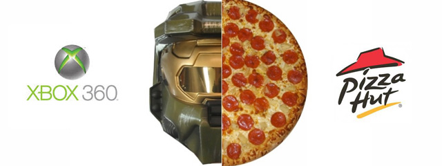 Pizza-hut-Xbox360