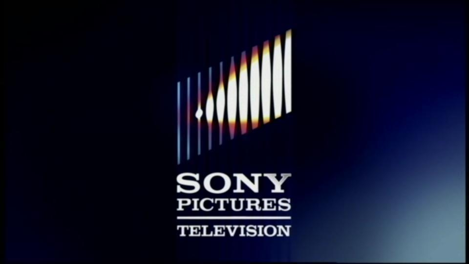 Sony-Pictures-Television-Widescreen