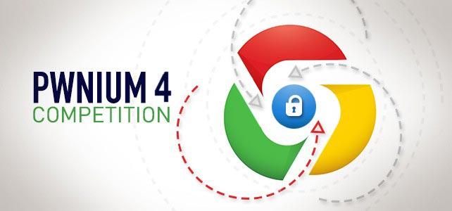 google-pwnium-4