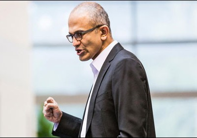 New-Microsoft-CEO-collegial-style-sparks-hope_2-10-2014_137248_l