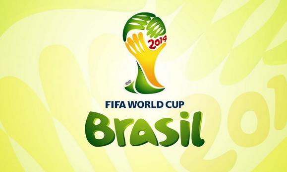 fifa 14 world cup brazil