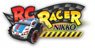rc racers