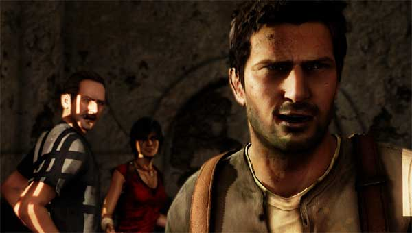 sony-makes-uncharted-2-dlc-free-for-all