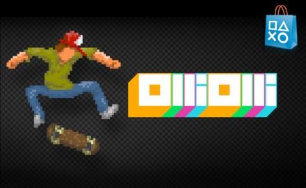 Store-OlliOlli-440x270