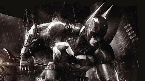 Batman Arkham Knight[2]