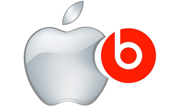 apple_beats_001