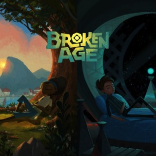 2425991-2227906-brokenage-960x664