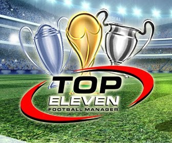 top-eleven-football-manager-logo